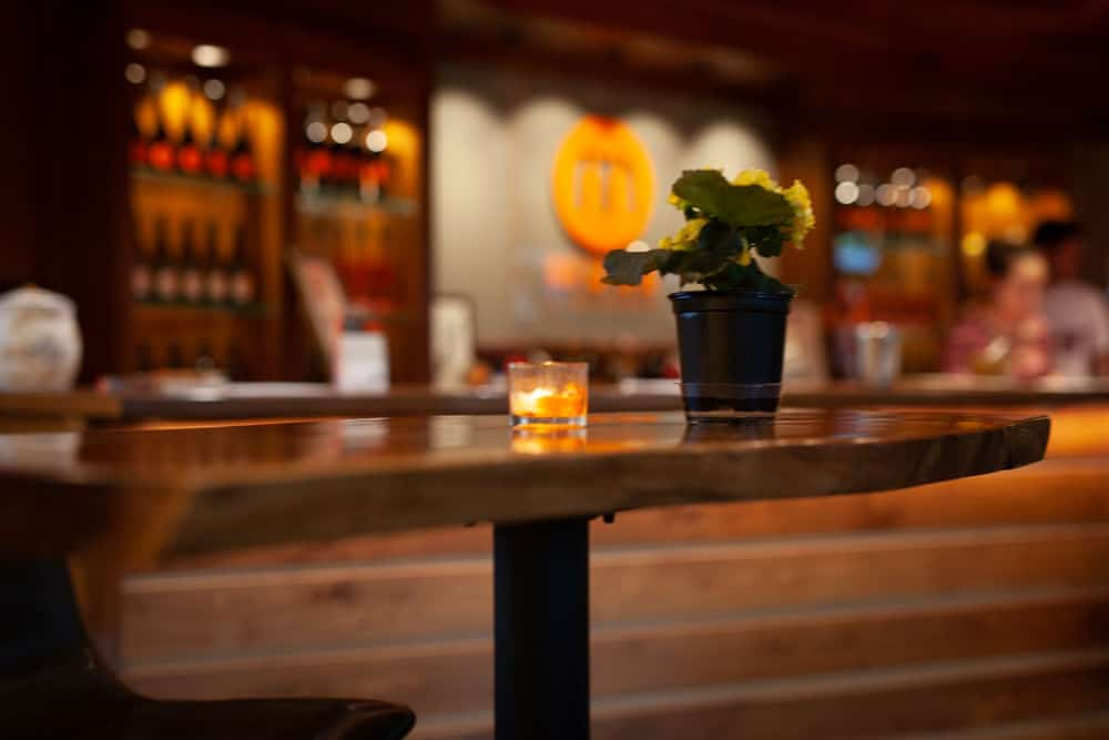 Visit Us Best Wine Tasting Room Virginia Winery Near