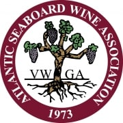 Atlantic Seaboard Wine Association
