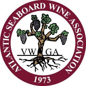 Atlantic Seaboard Wine Association