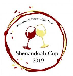 Shenandoah Cup 2019