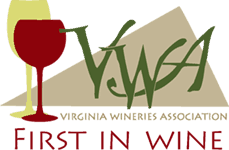 Virginia Wineries Association