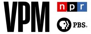 VPM NPR-Virginia Public Media