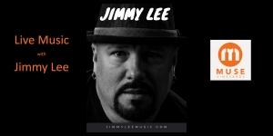 Jimmy Lee Musician