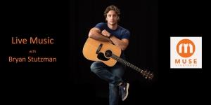 Bryan Stutzman - Musician