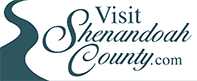 Shenandoah County Office of Tourism & Economic Development