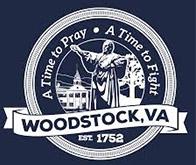 Woodstock, Virginia