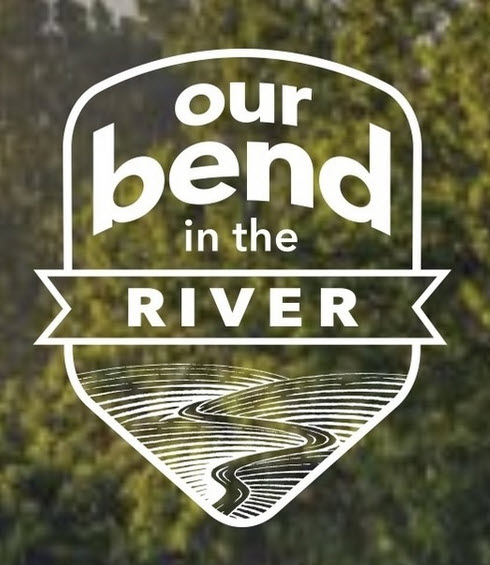 Our Bend in the River