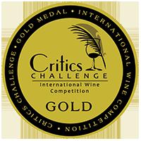 Critics Challenge International Competition Gold